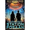 Station Fosaan (Torch World)