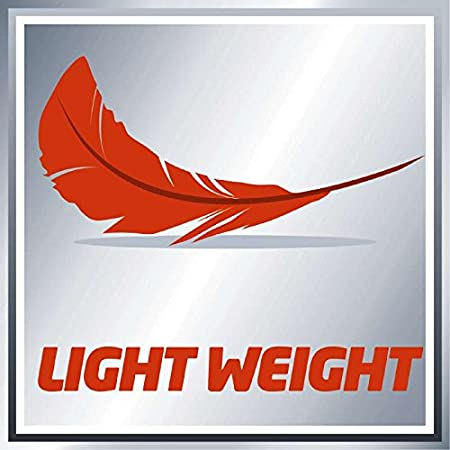 Einhell 4258545 Batidor de Pintura TC-MX Potencia 1200 w, 240 V, Rojo