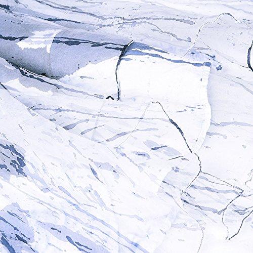 dimensioni Maglia Dimensioni Dd Lf Vacanza Abiti Vestito Seta Della Festa Mamma Abito Di Spiaggia Regalo Estate Da Grandi Xl Donna wUUqYz