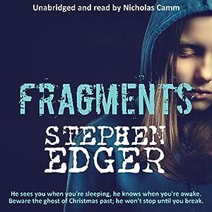 Fragments Audiobook