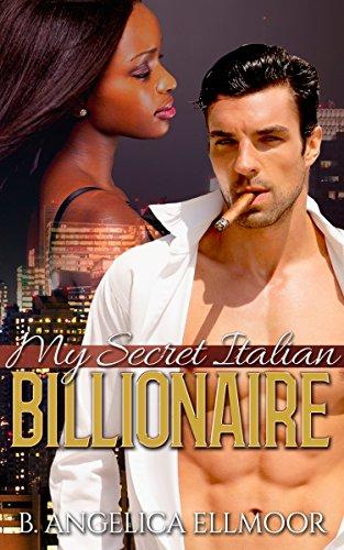 italian billionaire - 6