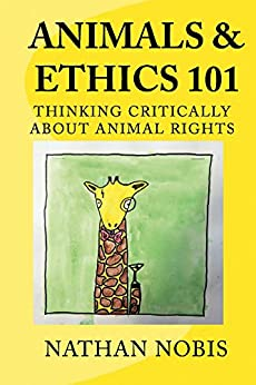 ethics essay on animal rights A ethics essay on animal rights position paper animal liberation: a new ethics for our treatment of animals is a 1975 book by australian philosopher peter singer.
