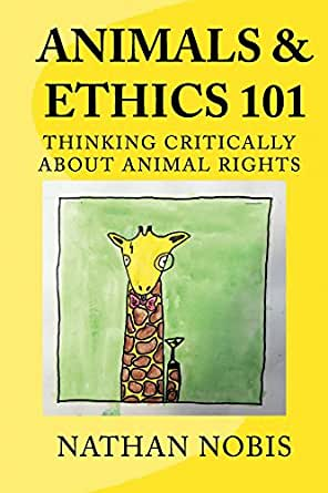 ethical egoism animal rights Psychological and ethical egoism, mill vs kant animal rights vs human morals essay more about essay kant vs mill: human rights and utilitarianism.