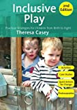 Inclusive Play 2nd Edition