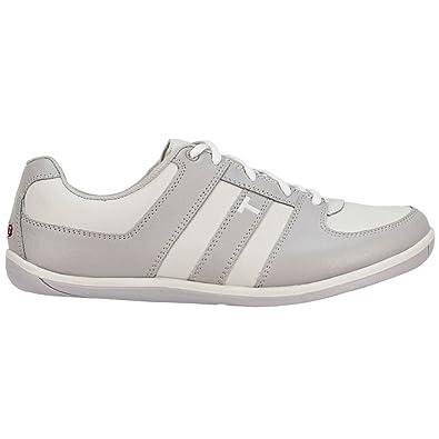 a239a28e1ee18 TRUE linkswear Men's True Vegas Golf Sneakers