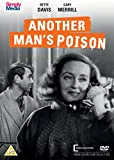 Another Man's Poison [DVD]