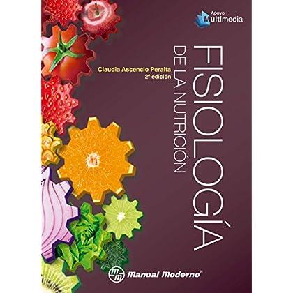 Fisiología de la nutrición