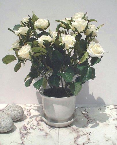 2-x-18-rose-bushes-artificial-plants-without-pot