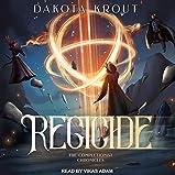 by Dakota Krout (Author), Vikas Adam (Narrator), Tantor Audio (Publisher)(266)Buy new: $20.99$17.95