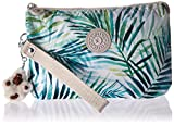 Kipling Creativity XL Lively Meadows Pouch