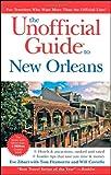 New Orleans, Eve Zibart and Bob Sehlinger, 0470380012