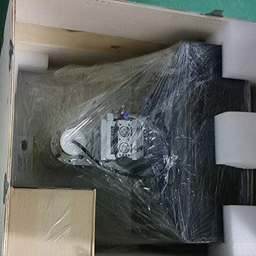 110V Ultrasonic Spot Welder,1000W 30KHz Plastic Welder for Disposable Non-woven Fabric Welding Machine /φ9mm