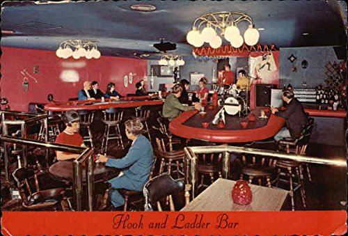 sheraton-motor-inn-new-hook-and-ladder-bar-beloit-wisconsin-original-vintage-postcard