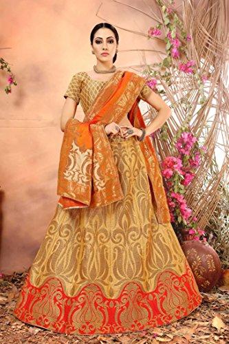 Traditionallehenga Indian Partywear 10 Crema Progettista Designer Da Indiano Etnica Da Choli Cream 10 Choli Traditionallehenga Facioun Partywear Facioun Ethnic w5qtXxtp4