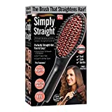 Simply Straight Professional Pro, Rose Gold, 1.25 Pound