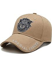 Cap SPECIALE KRACHTEN Borduurwerk baseball cap CP Special Force Sniper SWAT Hoed wilde zonnehoed vader hoed snapback hoed