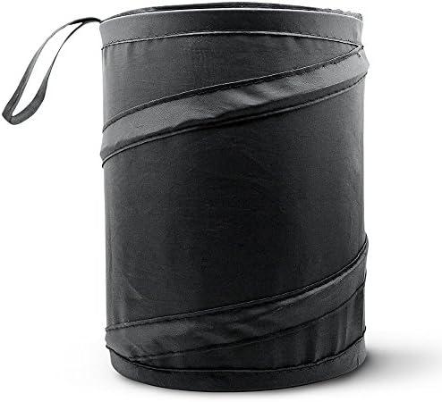 Mavoro Portable Garbage Collapsible Rubbish product image