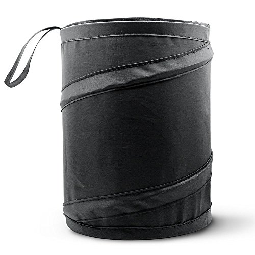 Mavoro Car Trash Can
