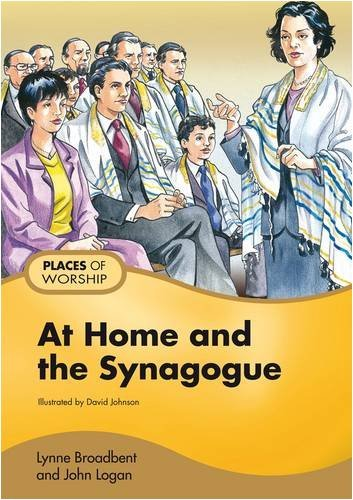 at-home-and-the-synagogue-places-for-worship