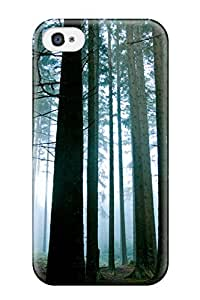 Lucas B Schmidt's Shop Christmas Gifts Case Cover For Iphone 4/4s Ultra Slim Case Cover TNQK1RFBZ7JMVIFD