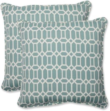 East Majik Fashion Ceramic Vase Home Modern Decorative Porcelain Vase for Living Room