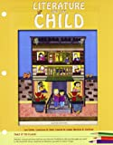 Cengage Advantage Books: Literature and the Child, Lee Galda, Lawrence R. Sipe, Lauren A. Liang, Bernice E. Cullinan, 1133963889