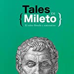 Tales de Mileto: El sabio filósofo y matemático [Thales of Miletus: The Wise Philosopher and Mathematician] |  Online Studio Productions