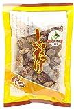 Ya Mako Hokkaido shiitake small powdery mildew 30gx5 bags