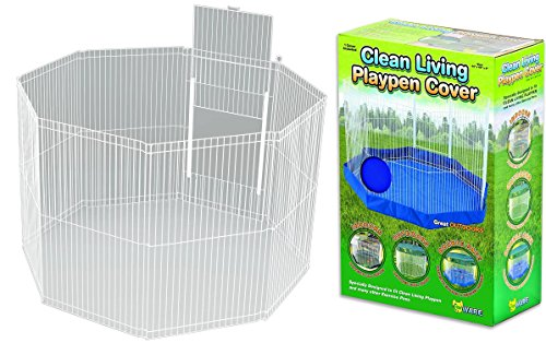ware clean living - 5