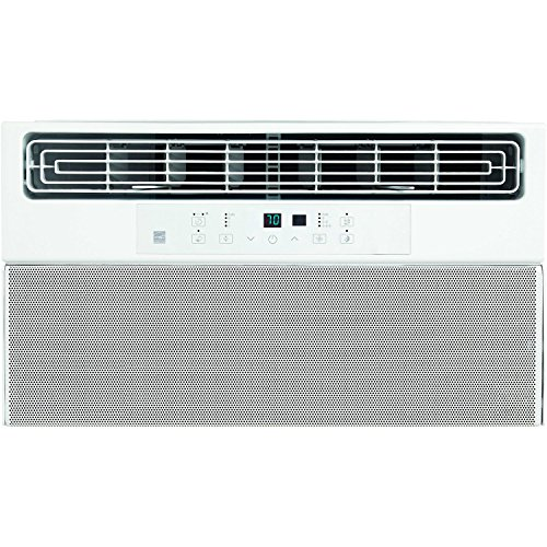 Keystone 8,000 BTU Window Air Conditioner with Super Quiet O