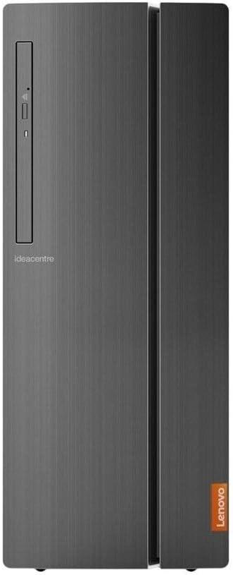 2019 Lenovo IdeaCentre 510A Desktop Computer, 9th Gen Intel Hexa-Core i5-9400 up to 4.1GHz, 16GB DDR4 RAM, 1TB 7200RPM HDD + 256GB SSD, DVDRW, 802.11ac WiFi, Bluetooth, USB 3.1, HDMI, Windows 10 Home   Amazon