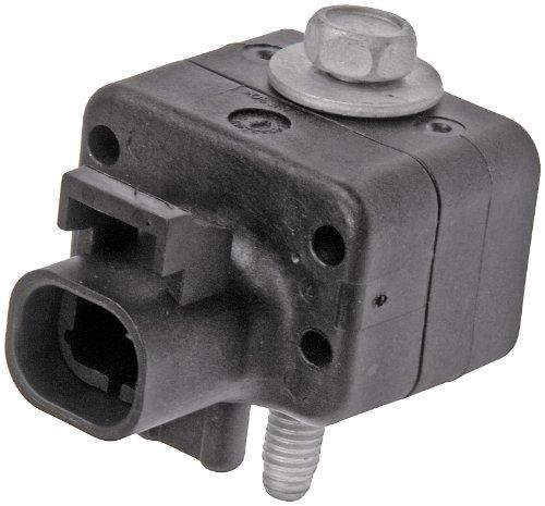 Dorman 590 222 Front Impact Sensor product image