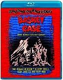 Basket Case 1 [Blu-ray]