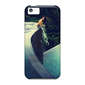 Top Quality Rugged Dream Cases Covers For Iphone 5c