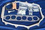 Motordyne Automotive Replacement Cylinder Head Shim Gaskets