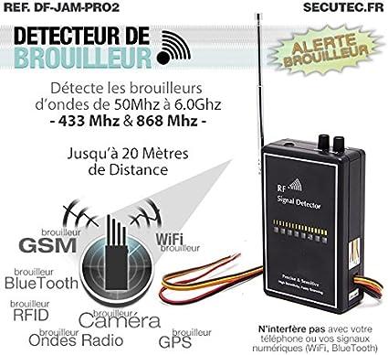 GSM TÉLÉCHARGER GRATUITEMENT BROUILLEUR