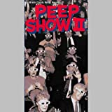 Peepshow 2