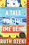 download ebook a tale for the time being: a novel pdf epub