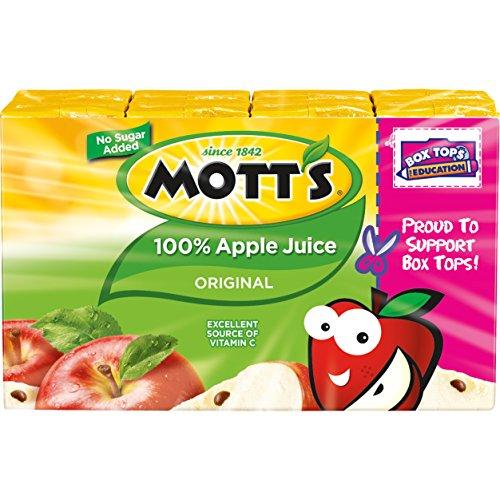 motts-100-original-apple-juice-675-fl-oz-boxes-pack-of-32