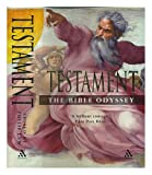 Testament (1), Randall G. Lawrence, 082647991X
