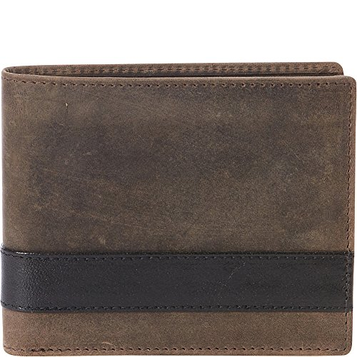 mancini-leather-goods-rfid-secure-mens-wallet-faded-brown