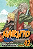 Naruto, Vol. 42: The Secret of the Mangekyo