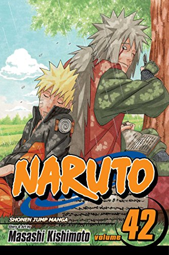 Naruto-Vol-42-The-Secret-of-the-Mangekyo
