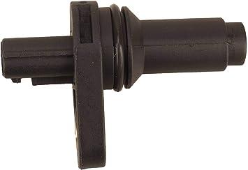 Crankshaft Position Sensor For Nissan Altima Rogue Sentra 2.5L 23731-JA00A