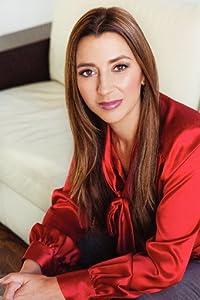 Rachel Lloyd