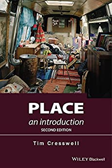 tim cresswell place a short introduction pdf