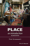 Place: An Introduction