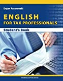 English for Tax Professionals: Student's Book