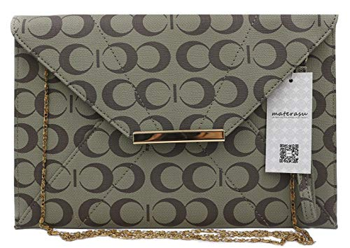 leather clutch for women,Leather Crossbody Purses Clutch Phone Wallets with Card Slots for Women