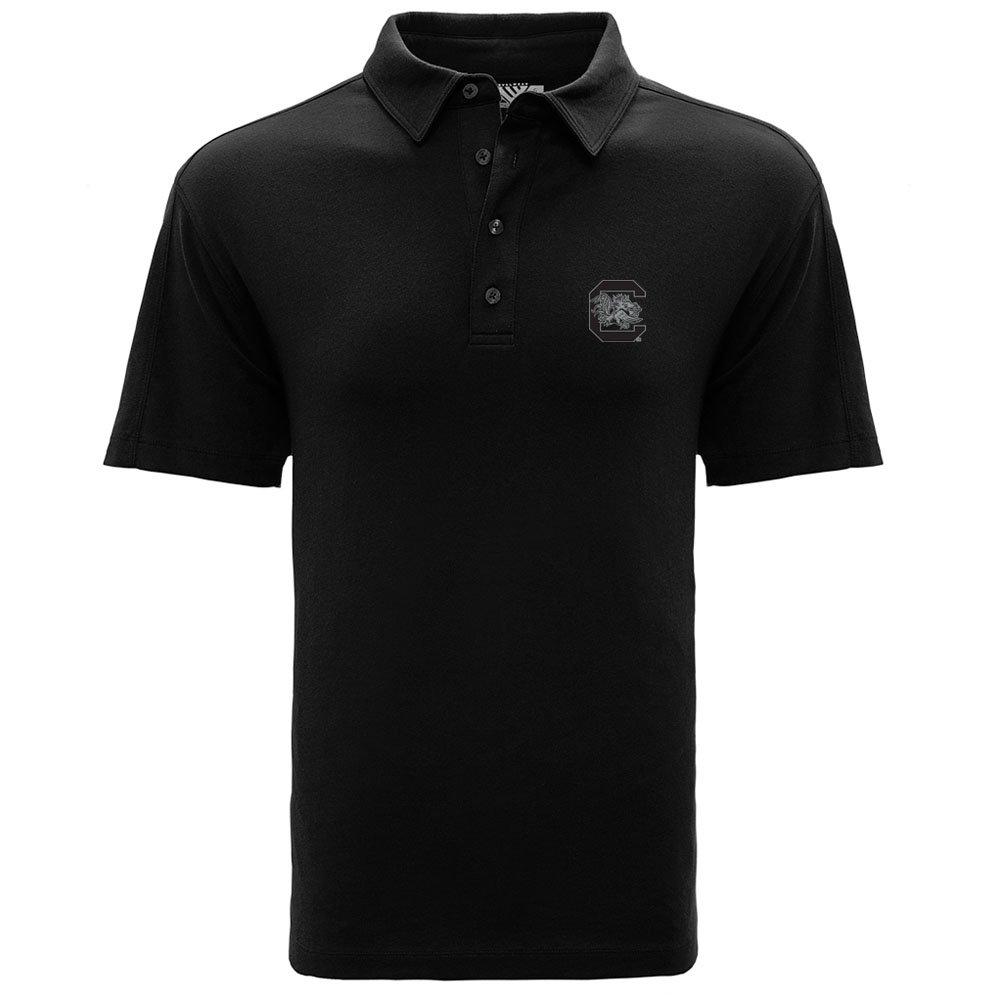 Levelwear NCAA Reign Insignia Polo